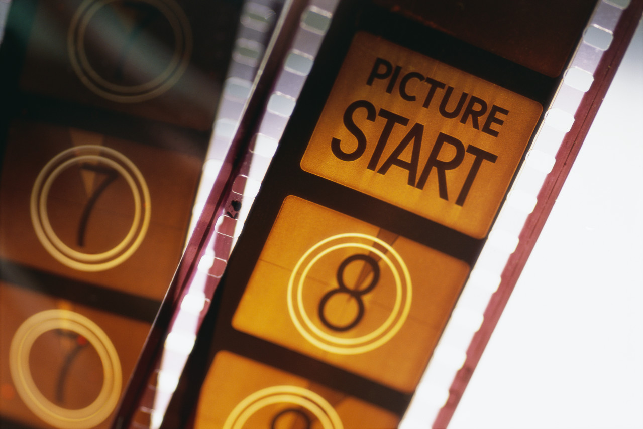 How to get the most from video editing software
