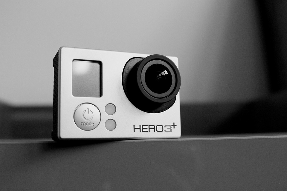Simple GoPro video tips for beginners