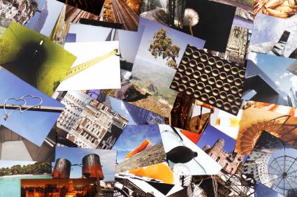 Use photo slideshow software, bring memories to life