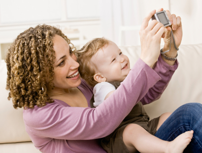 3 ways to improve your home videos
