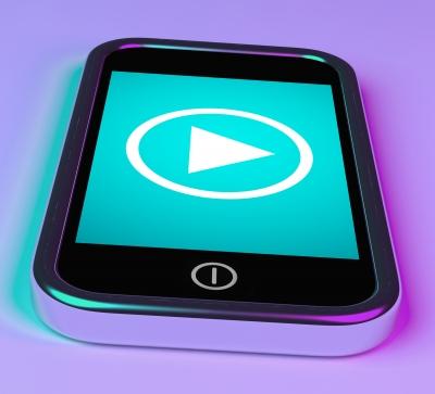 Movie Making Tips: 5 Great Video Sharing Platforms