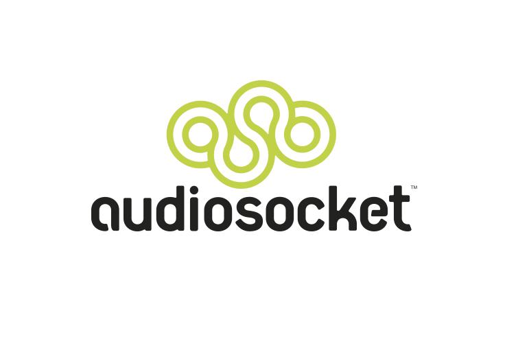 muvee partners with Audiosocket to launch muvee music.