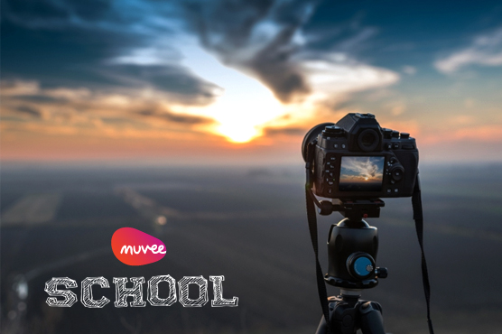 muvee School: Motion