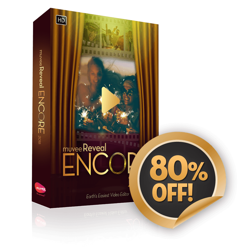 Happy 2019 - boxshot - encore