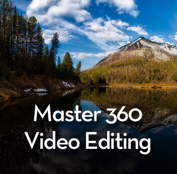Master-360-video-editing