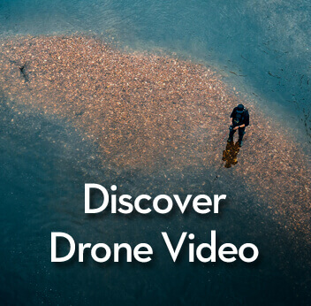 discover-drone-video