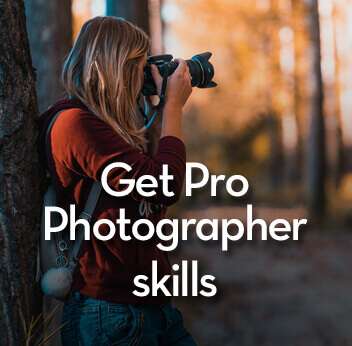 get-pro-photographer-skills
