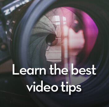 learn-the-best-video-tips