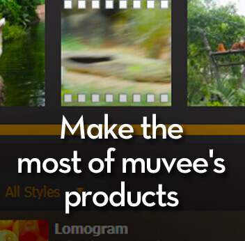 make-the-most-of-muvee-products