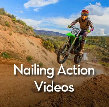 nailing-action-videos