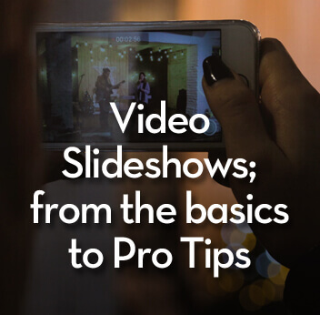 how-to-create-slideshows