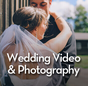 wedding-video-photography