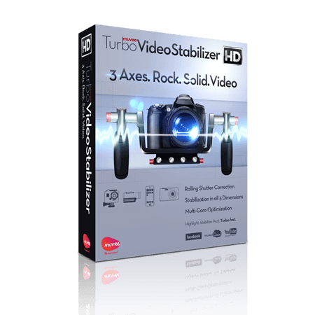 Normal-TurboVideoStabilizer