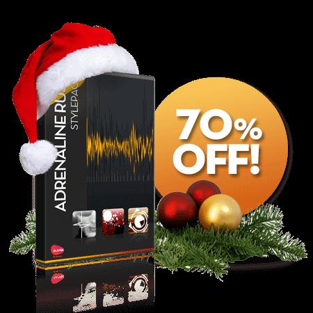 Shop-Christmas-Styles-AdrenalineRush