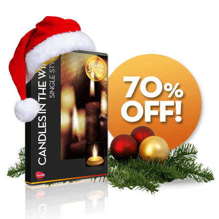 Shop-Christmas-Styles-CandlesInTheWind