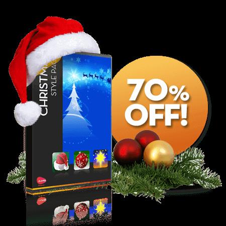 Shop-Christmas-Styles-Christmas