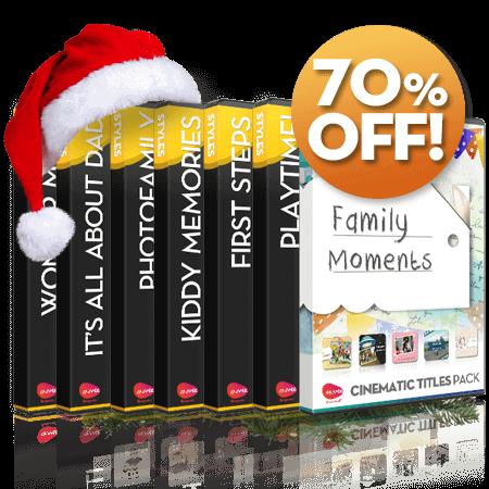 Shop-Christmas-Styles-FamilyBundle