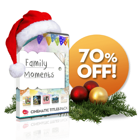 Shop-Christmas-Styles-FamilyMoments