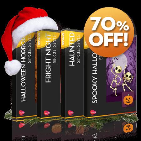 Shop-Christmas-Styles-HalloweenBundle
