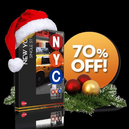 Shop-Christmas-Styles-NewYork