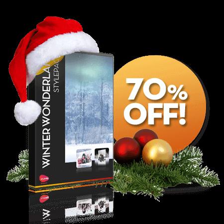 Shop-Christmas-Styles-WinterWonderland