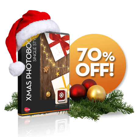 Shop-Christmas-Styles-XmasPhotobook
