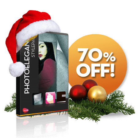 Shop-Christmas-Styles-photoElegance