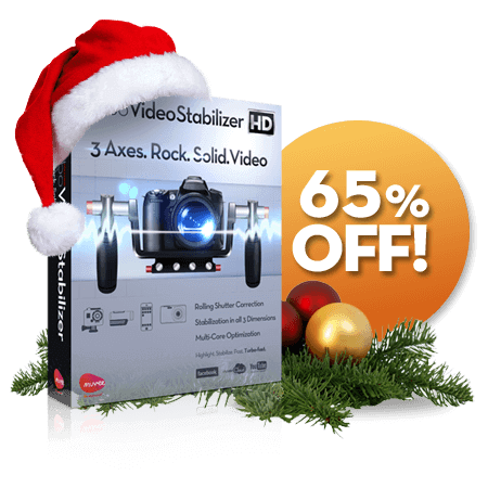 Shop-Christmas-VideoStabilizer