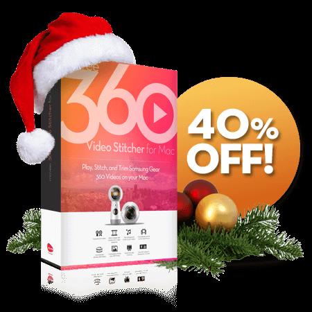 Shop-Christmas-VideoStitcher