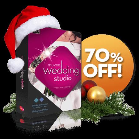 Shop-Christmas-WeddingStudio