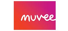 muveelogo-FULLCOLOR