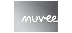 muveelogo-GREYTONE