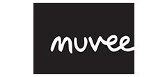 muveelogo-LINEART