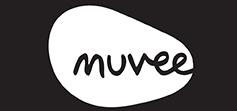 muveelogo-LINEARTREVERSE
