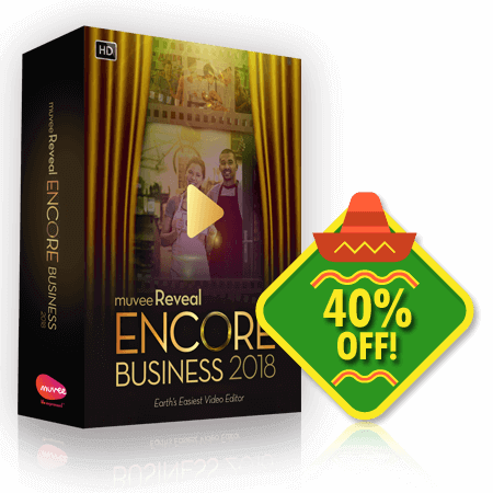 cinco-reveal-encorebusiness-boxshot