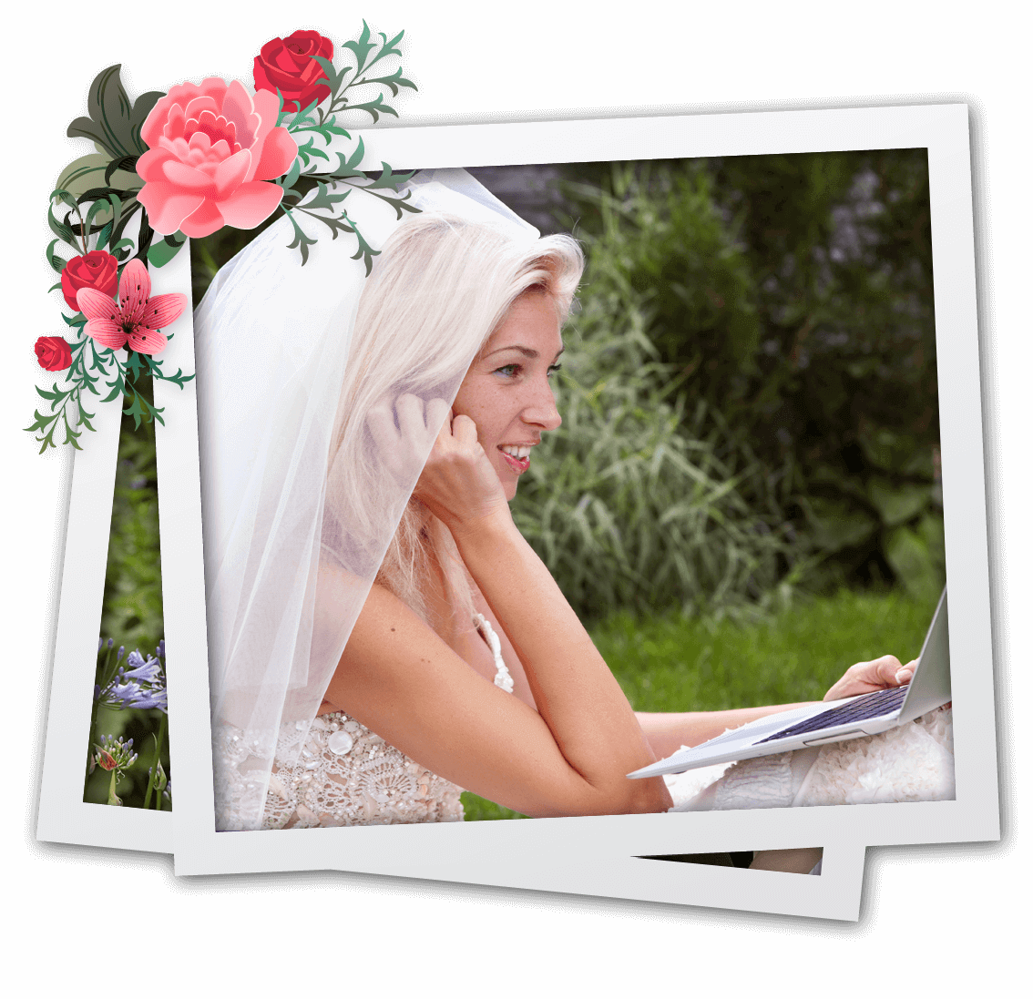 Wedding Photography Tips Flash: Wedding Photography Tips And Tricks On How To Become A Pro
