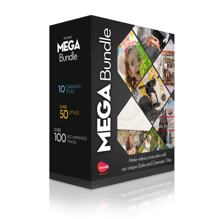 -megabundle-boxshot-1