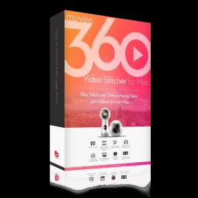 plain-360-video-stitcher