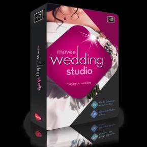 plain-wedding-studio