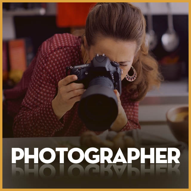 video-marketing-for-photographers