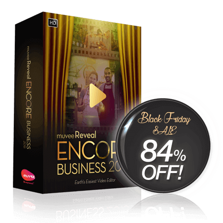 BF-RevealBusiness-Encore-Shop
