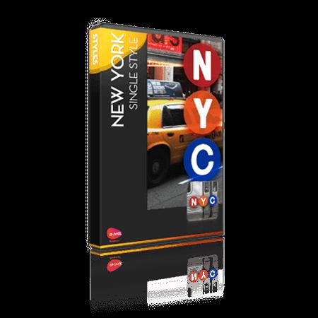 Normal-muveeStyles-NewYork