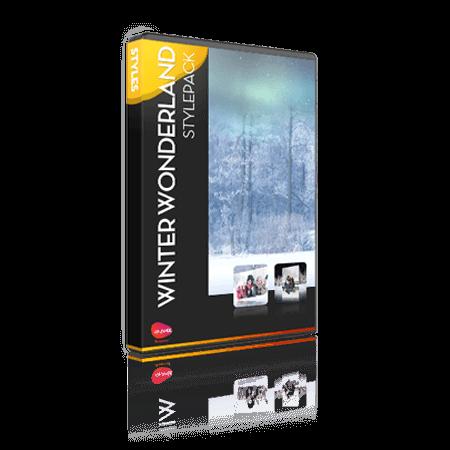 Normal-muveeStyles-WinterWonderland