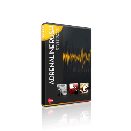 shop-adrenalinerush-boxshot-