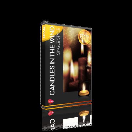 shop-candlesinthewind-boxshot-