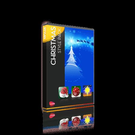 shop-christmas-boxshot-