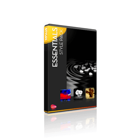 shop-essentials-boxshot-