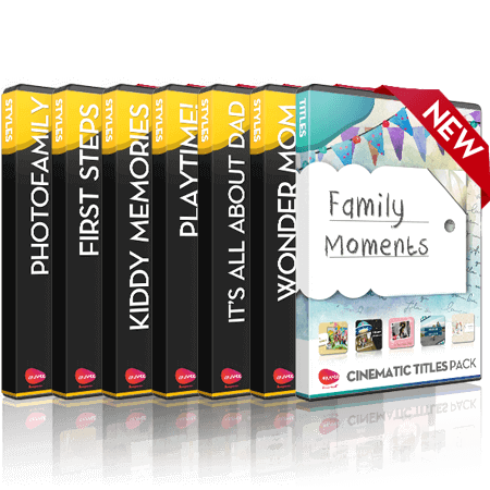 shop-familyfunstyle-boxshots-