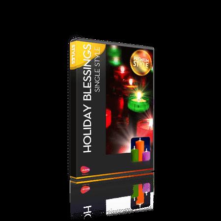 shop-holidayblessings-boxshot-