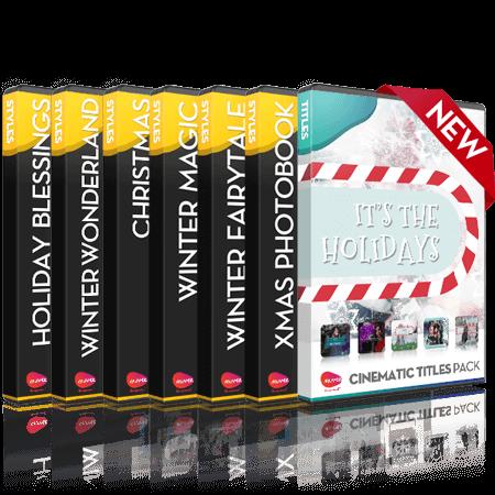 shop-holidayseasonsbundle-boxshots